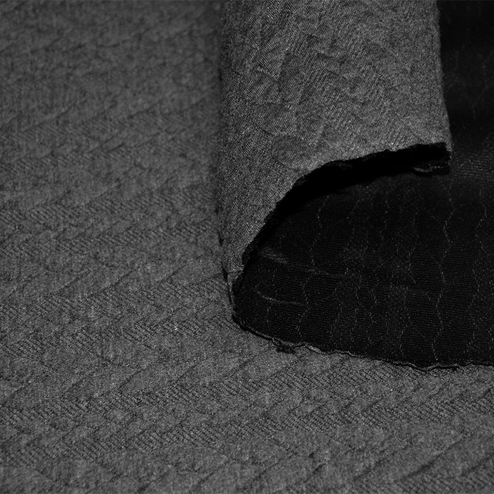 Pletivo, kitke, 17331-970, siva