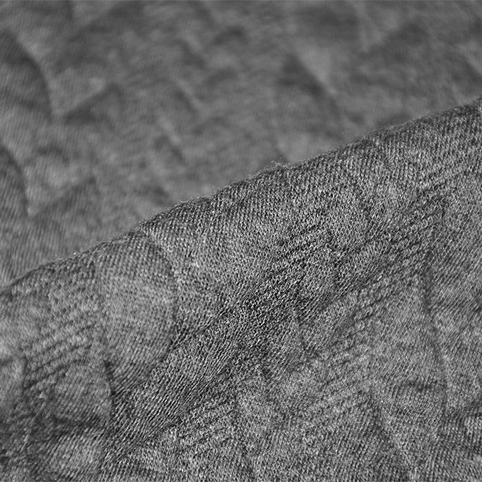 Pletivo, kitke, 17331-960, siva