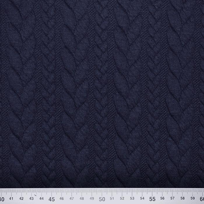 Pletivo, kitke, 17331-601, modra