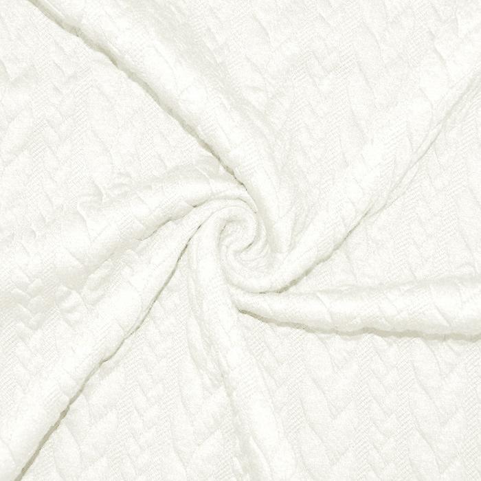 Pletivo, kitke, 17331-020, smetana