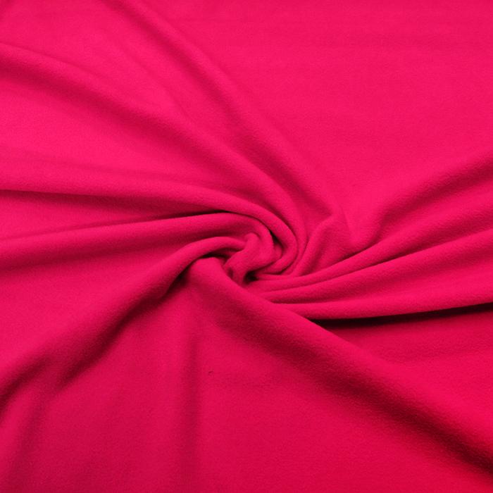 Velur, 17349-5, roza