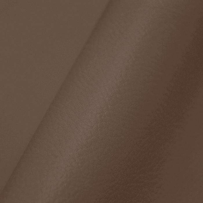 Umetno usnje Karia, 17077-036, rjava