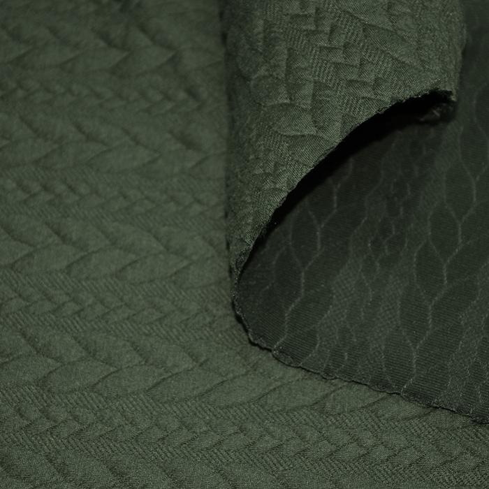 Pletivo, kitke, 17331-225, zelena