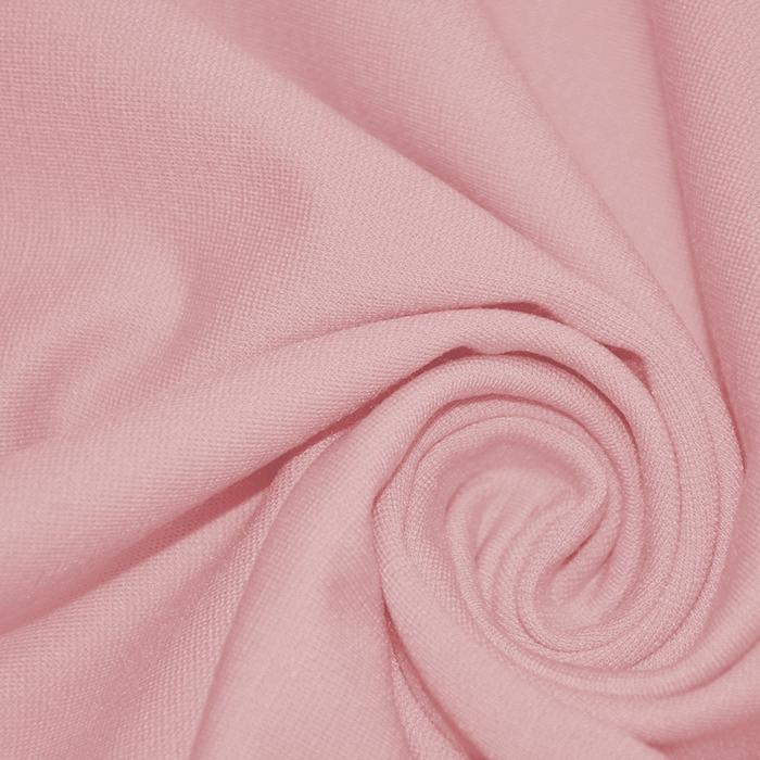 Pletivo, gusto, 12974-011, roza