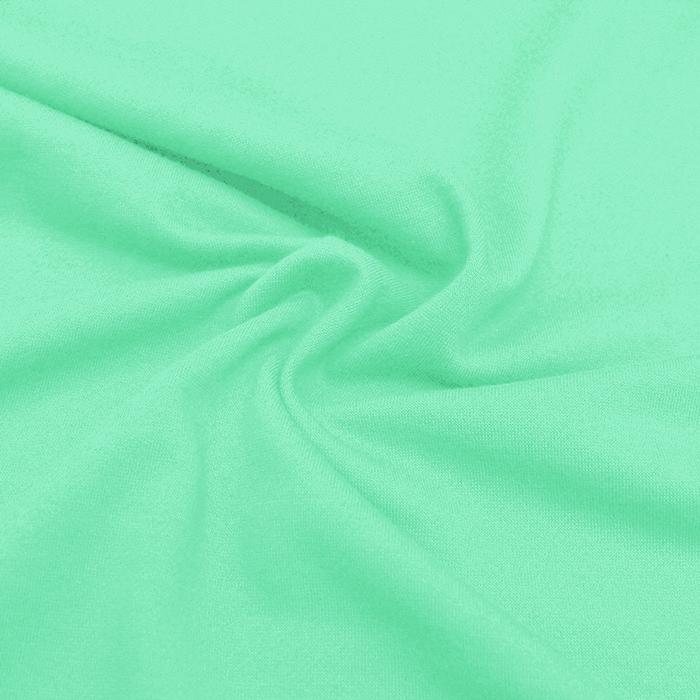 Prevešanka, kosmatena, 16174-5050, mint