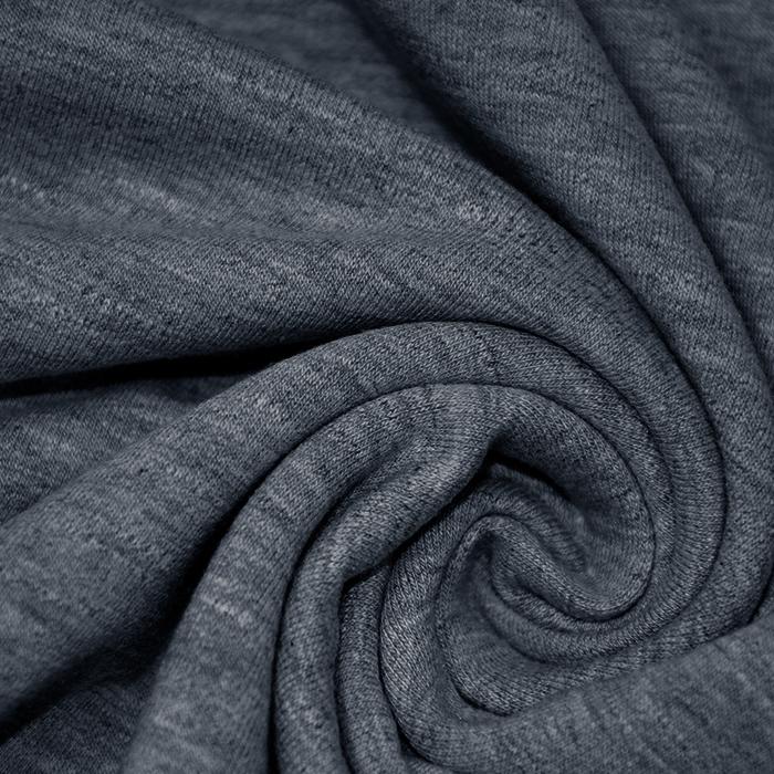 Prevešanka, kosmatena, 17171-008, temno modra