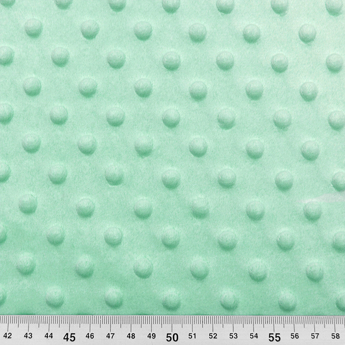 Velur coral, 17500-320, mint