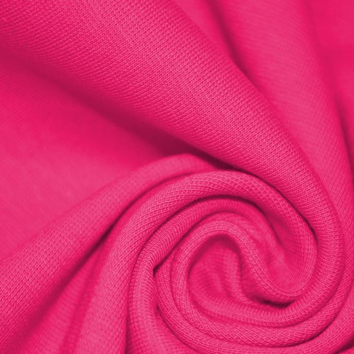 Pasica (render), jednobojan, 17506-5, roza