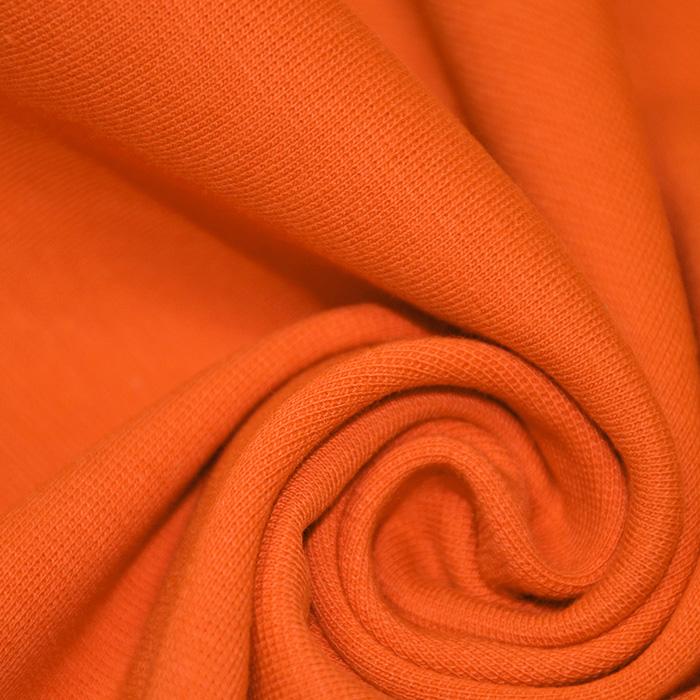 Patent, enobarvni, 17506-7, oranžna