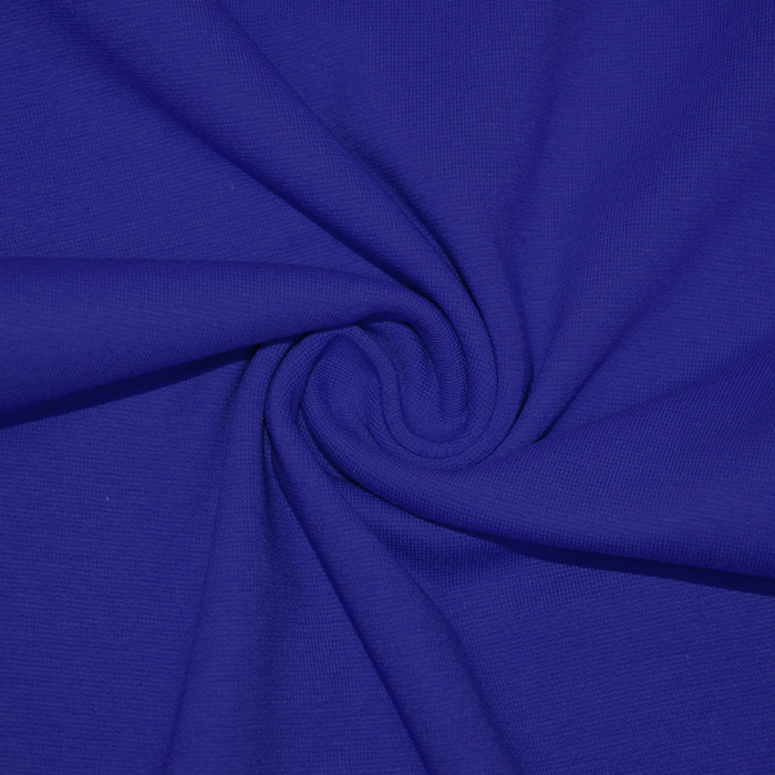 Patent, enobarvni, 17506-14, modra