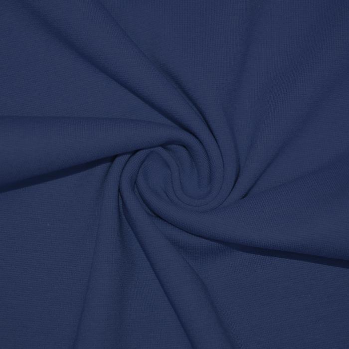 Pasica (render), jednobojan, 17506-35, tamno plava