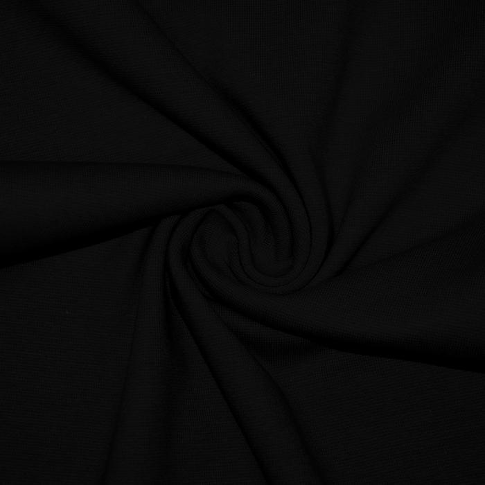 Patent, enobarvni, 17506-21, črna