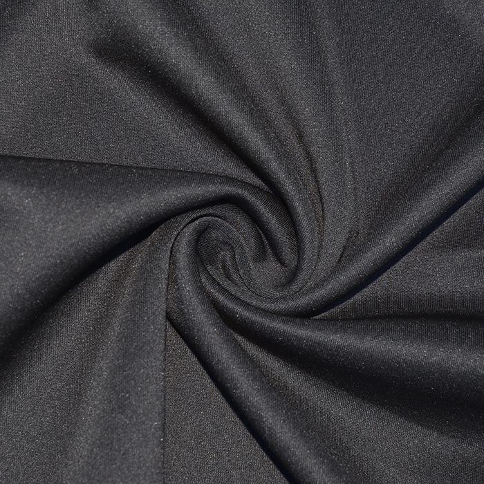 Pletivo, gosto, 17574-068, temno siva
