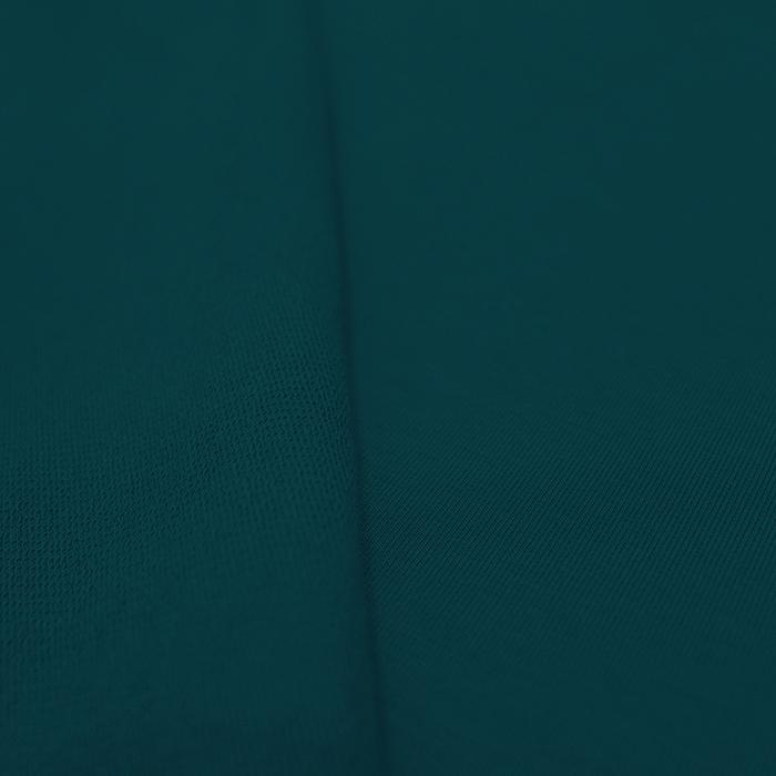 Prevešanka, 13574-006, turkizna