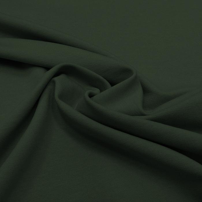 Prevešanka, 13574-028, zelena