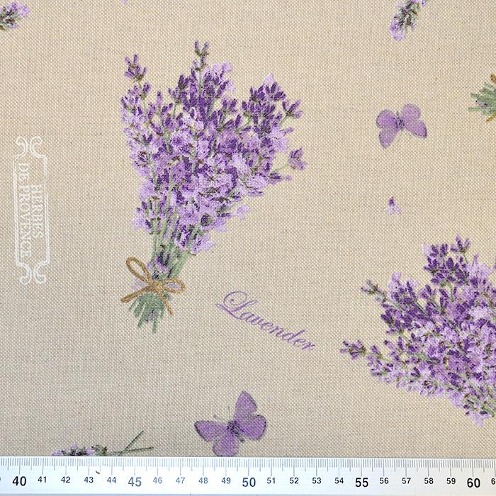 Deko, tisk, cvetlični, 15188-226