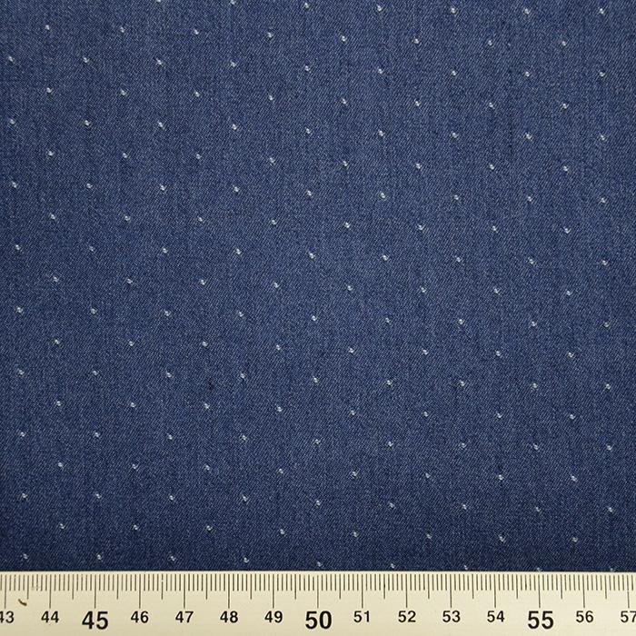 Jeans, srajčni, 17605-008, temno modra