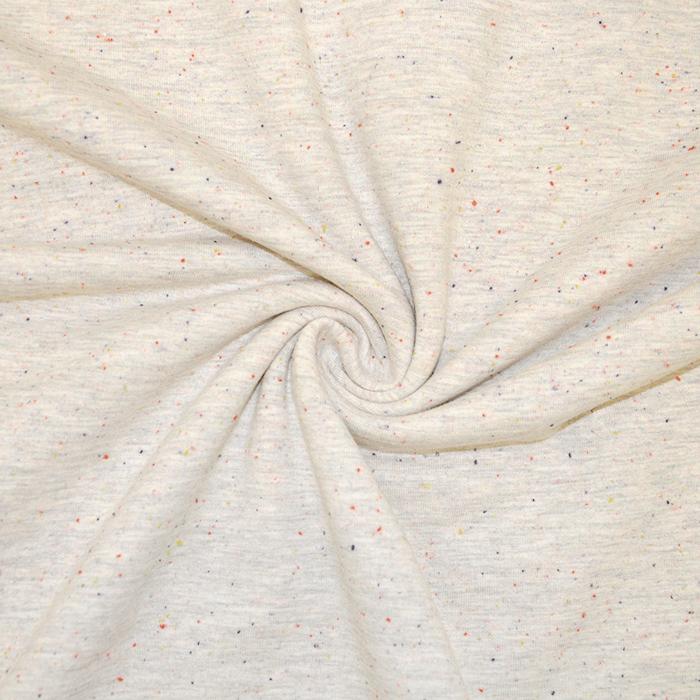 Prevešanka, kosmatena, 17234-022, krem siva