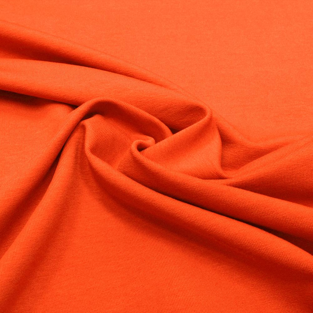 Prevešanka, 14170-025, oranžna