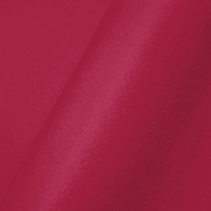 Umetno usnje Karia, 17077-207, malina