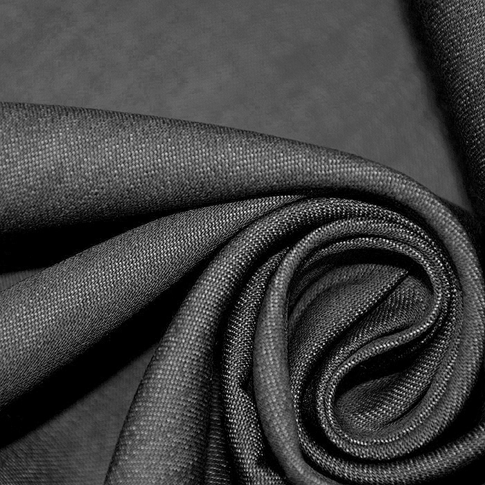 Jeans, prožen, 17827-2, siva