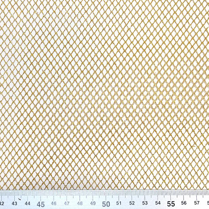 Til, trši, 17841-1, zlata