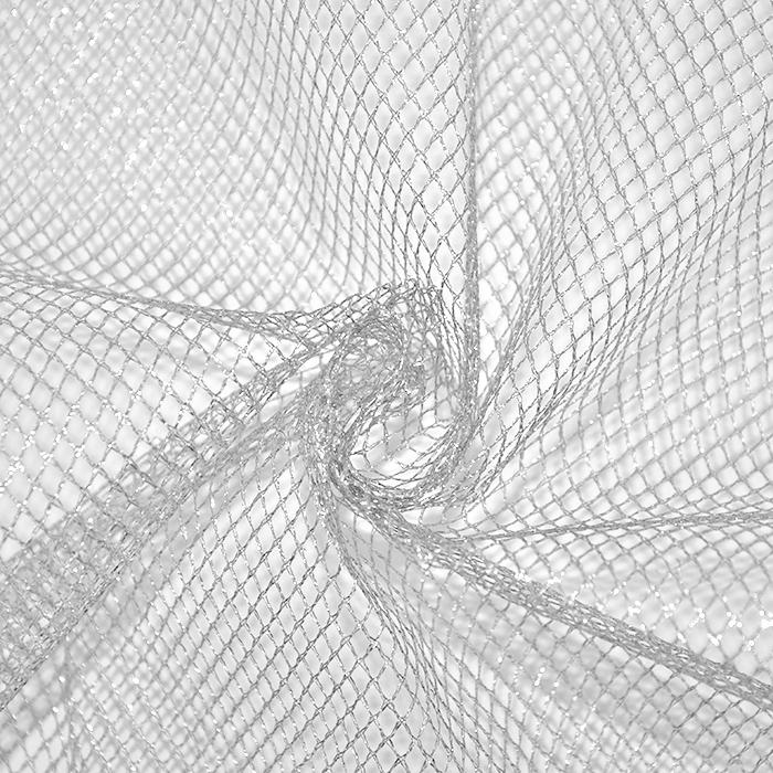 Til, trši, 17841-2, srebrna
