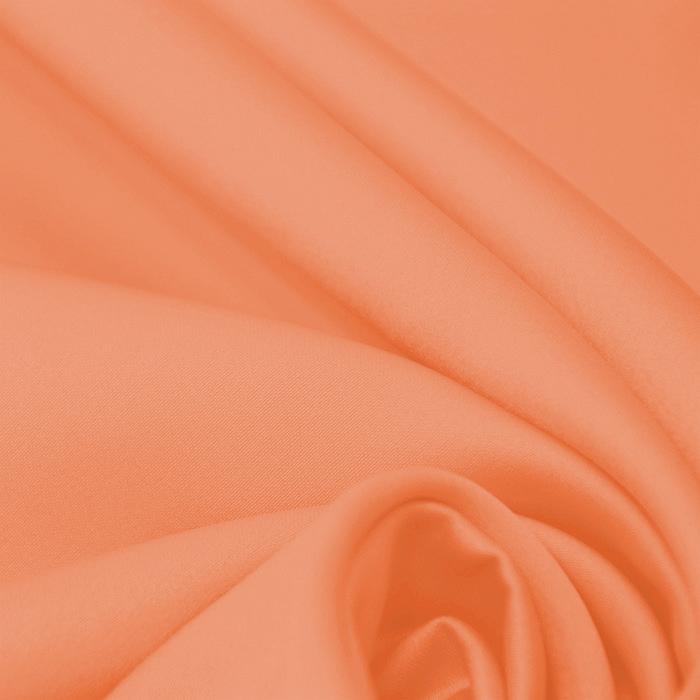 Saten, mikropoliester, 14171-066, marelica