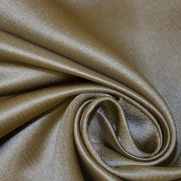 Svila, acetat, kadi, 13259-14, kožna