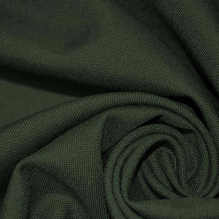 Volna, kostimska, 18083-20, zelena