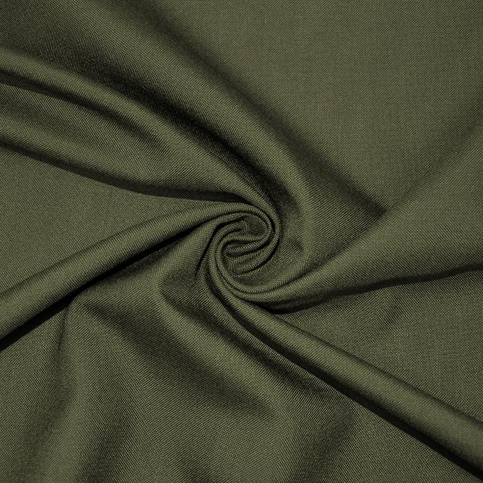Vuna, kostimska, 18083-21, zelena