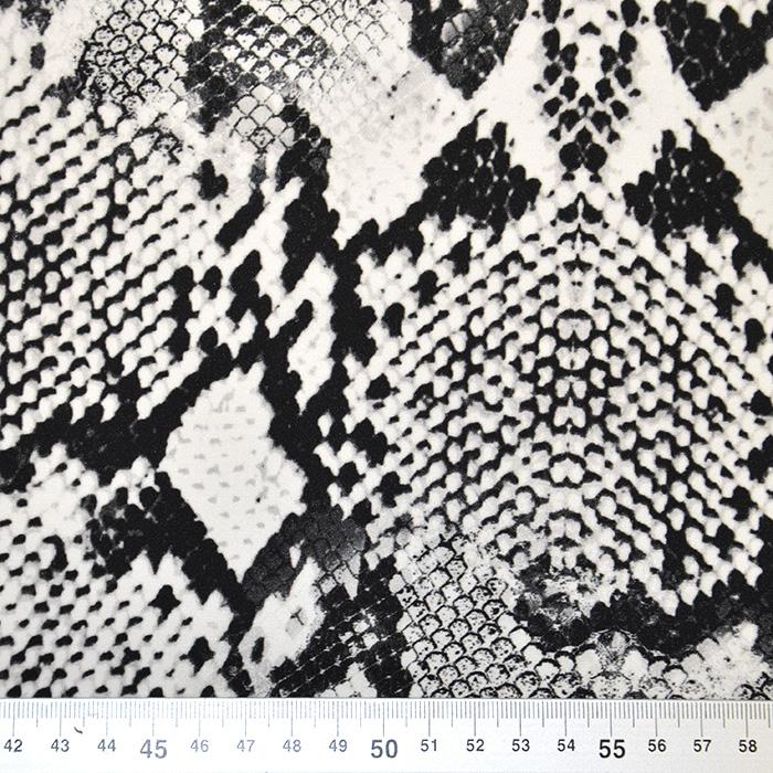 Svila, saten, živalski, 18096-093