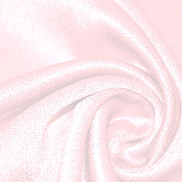 Saten, Cady, 18100-151, svetlo roza