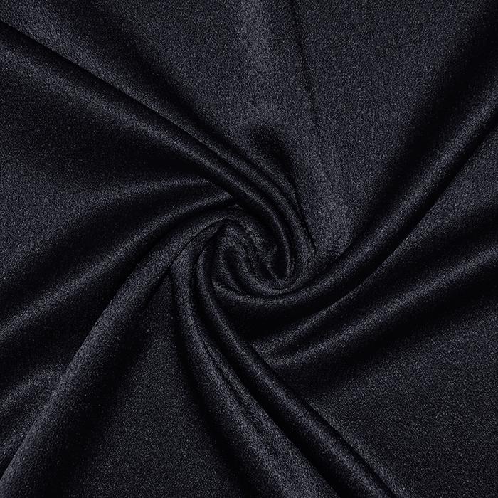 Saten, Cady, 18100-209, temno modra