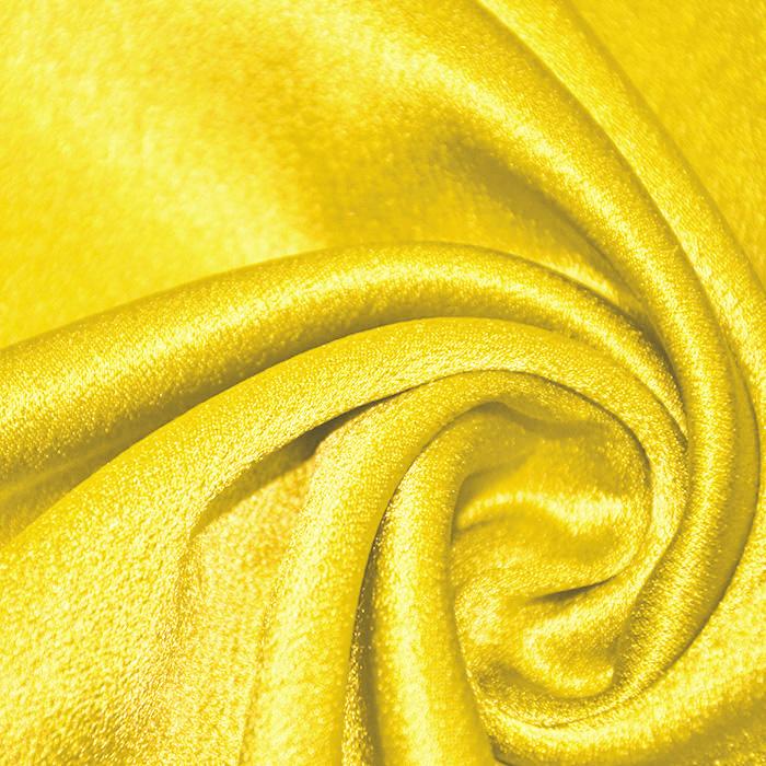 Saten, Cady, 18100-146, rumena