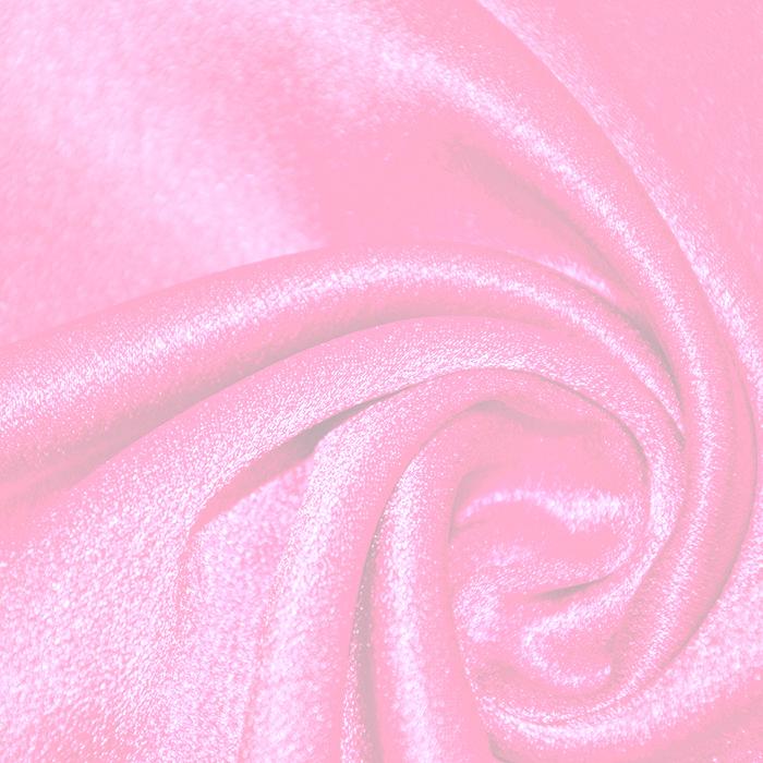 Saten, Cady, 18100-180, roza