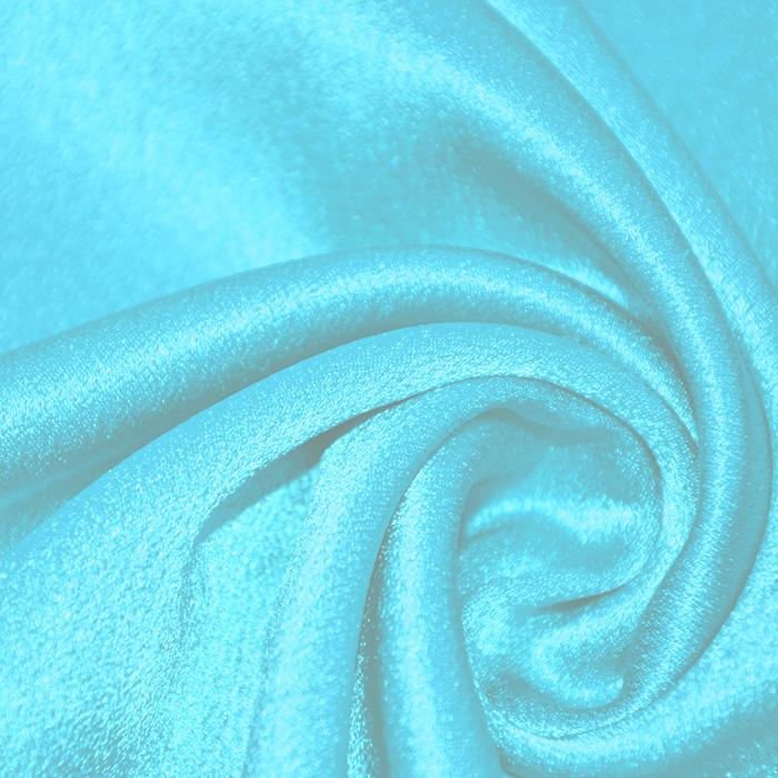 Saten, Cady, 18100-236, turkiz
