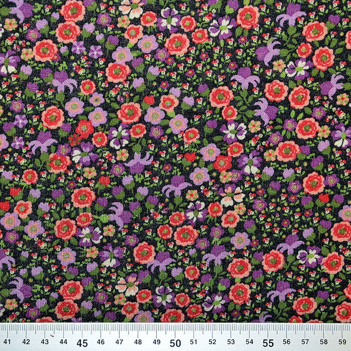 Pletivo, tanjše, cvetlični, 18131-25