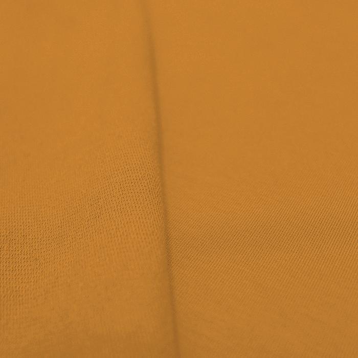 Prevešanka, 13574-233, oker