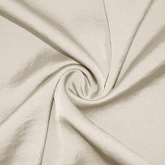Saten, Silky, 17833-179, bež