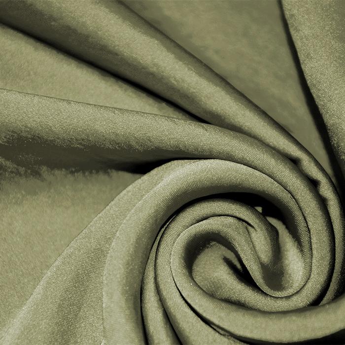 Saten, Silky, 17833-212, olivna