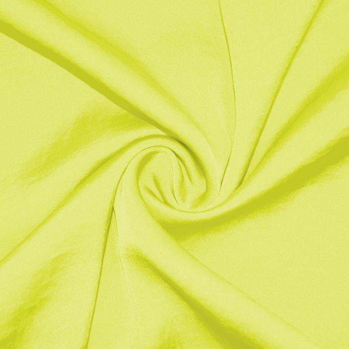 Saten, Silky, 17833-321, zelena