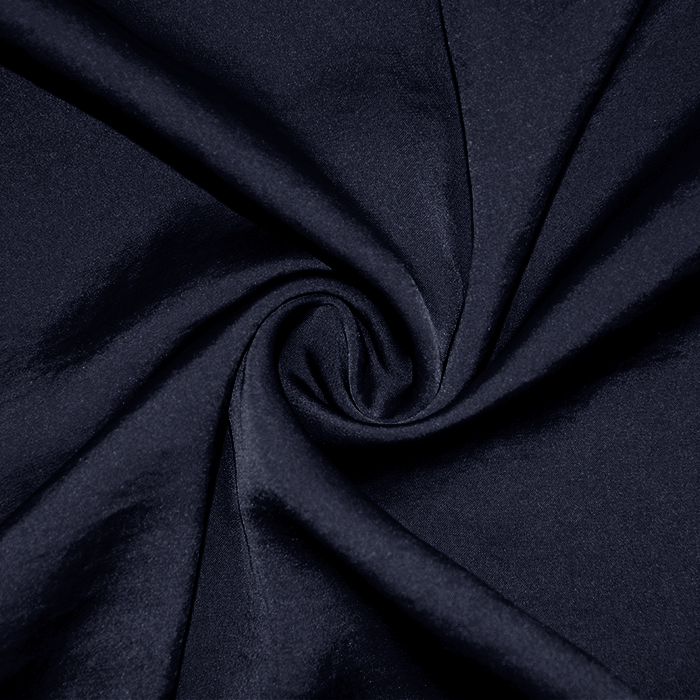 Saten, Silky, 17833-600, modra