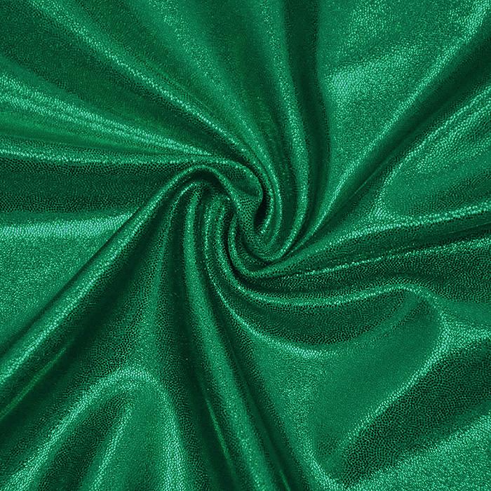 Poliamid, elastin, Mystique, 12902-19, zelena