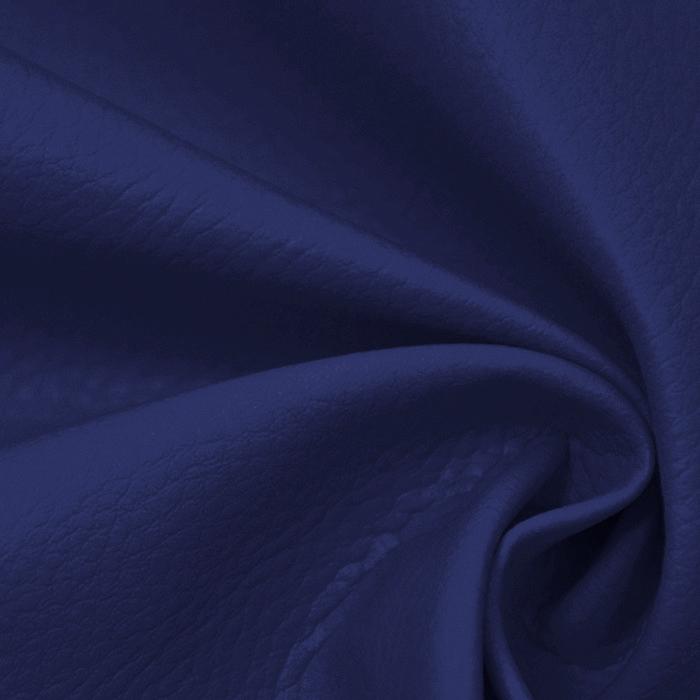 Umetno usnje Karia, 17077-517, modra