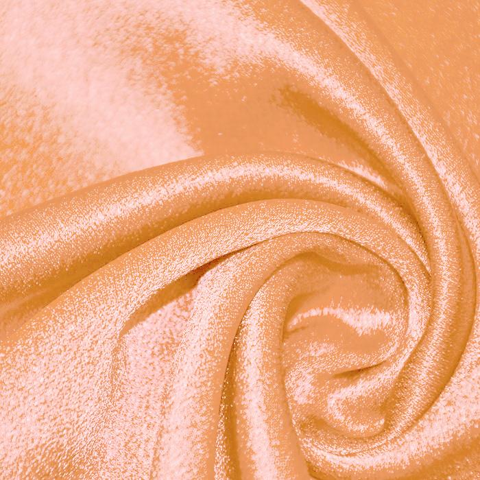 Saten, Cady, 18100-188, marelica