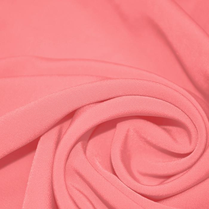 Tkanina, Koshibo, 18257-52, roza