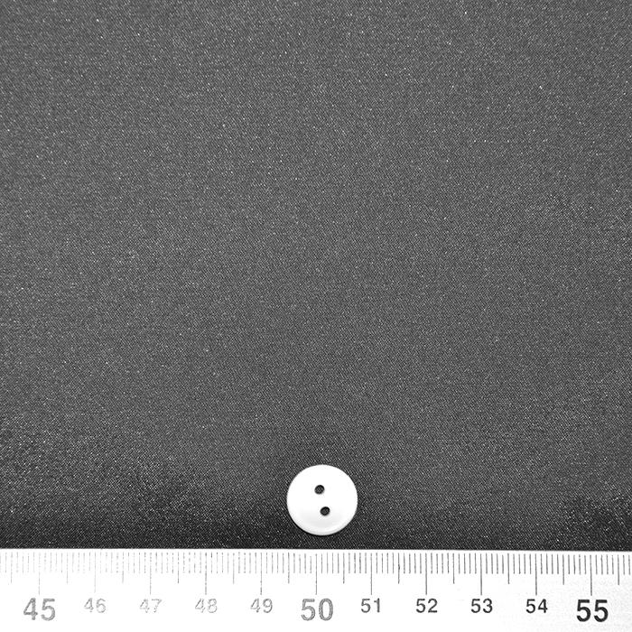 Gumb, 2566-3, bela