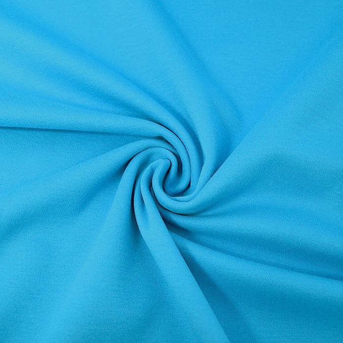 Pletivo, Punto, 15961-004, plava