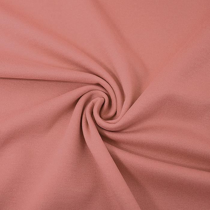 Pletivo, Punto, 15961-133, roza